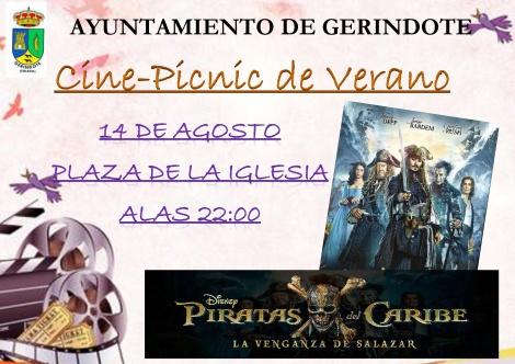 2018-CINE PLAZA DE LA IGLESIA pdf-001.jpg