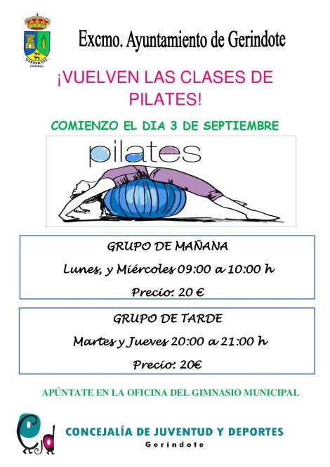 2018-CLASES DE PILATES (1)-001