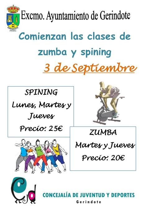 2018-CLASES ZUMBA Y SPINING-001.jpg