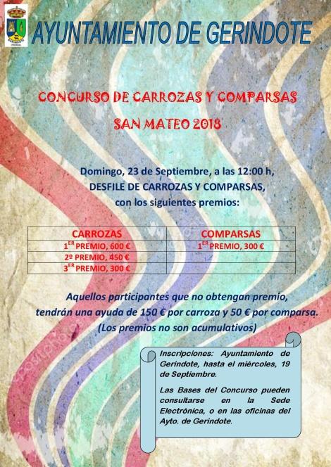 CARTEL CONCURSO CARROZAS-001