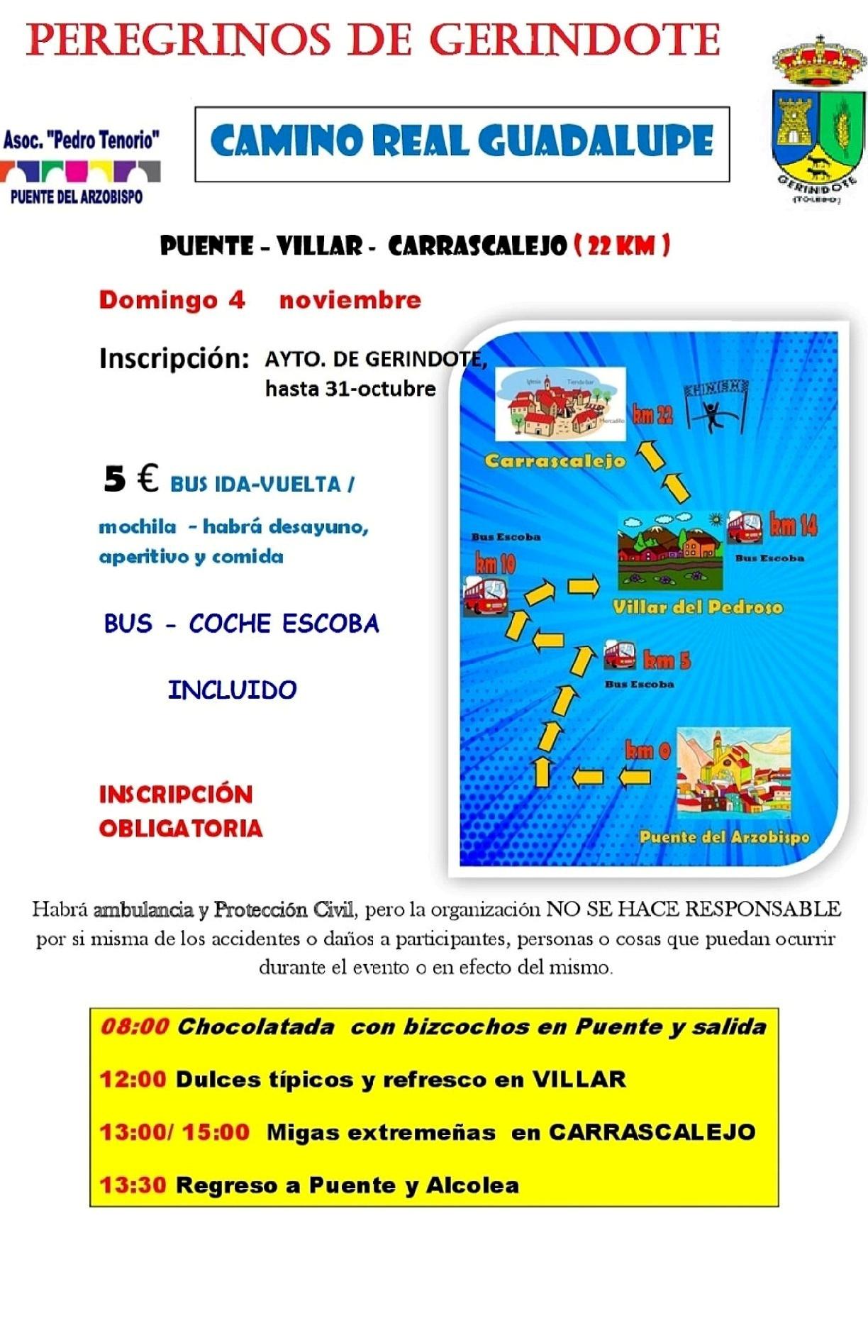 cartel guadalupe-001.jpg