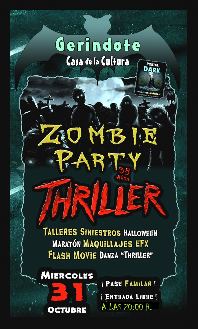 Postal Zombie Party GERINDOTE - Halloween 2018.jpg