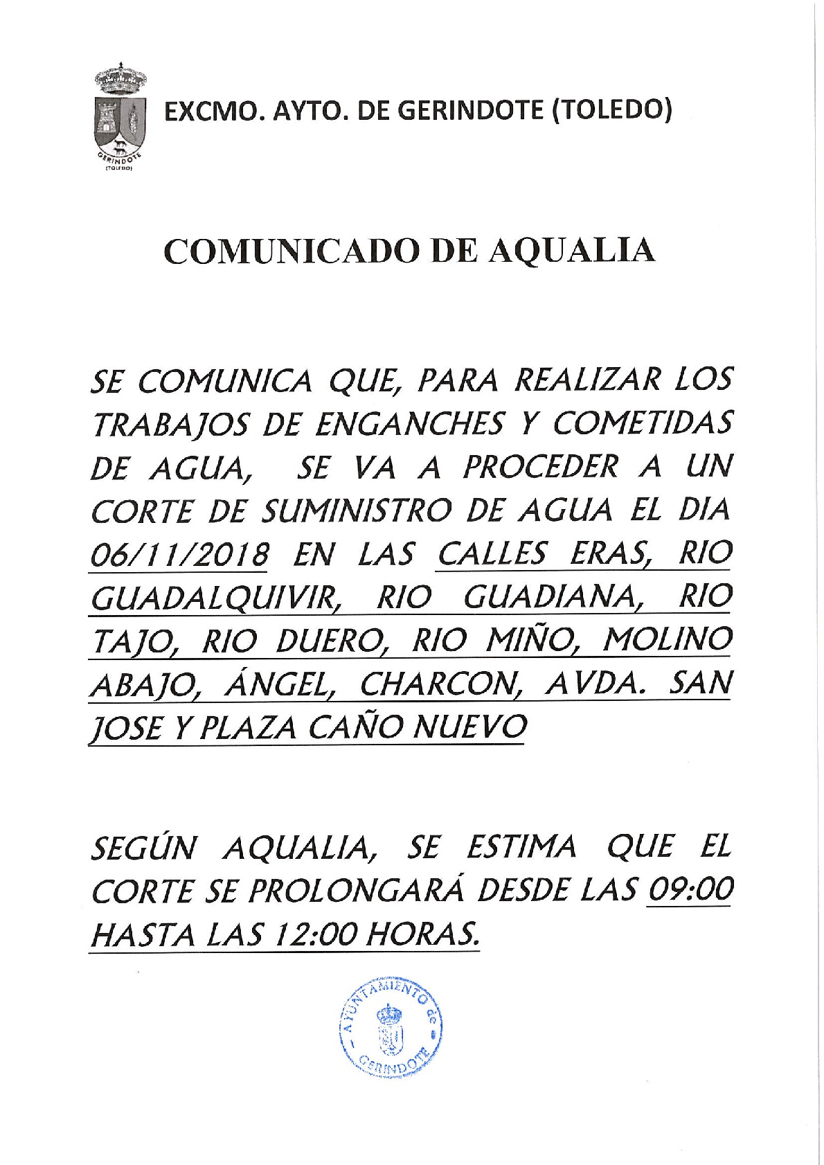 CORTE DE AGUA-001.jpg