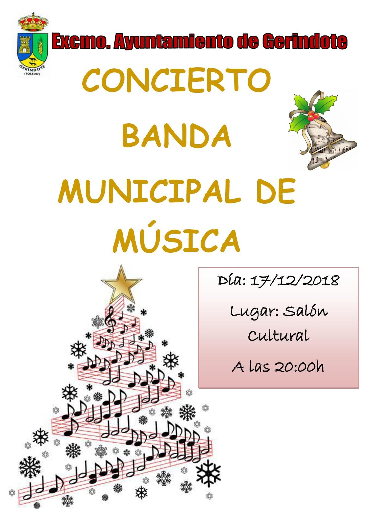 CONCIERTO BANDA MUNICIPAL-001.jpg