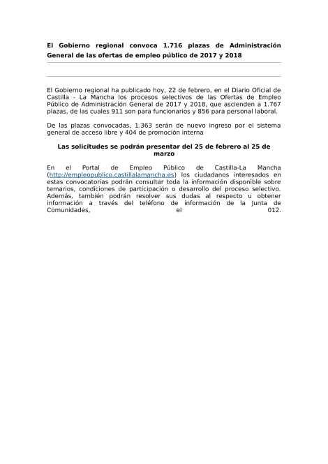 INFORMACIÓN OPOSICIONES JUNTA-1.jpg