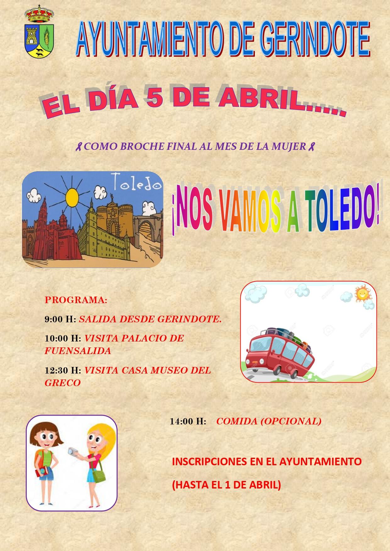 CARTEL EXCURSIÓN A TOLEDO_page-0001