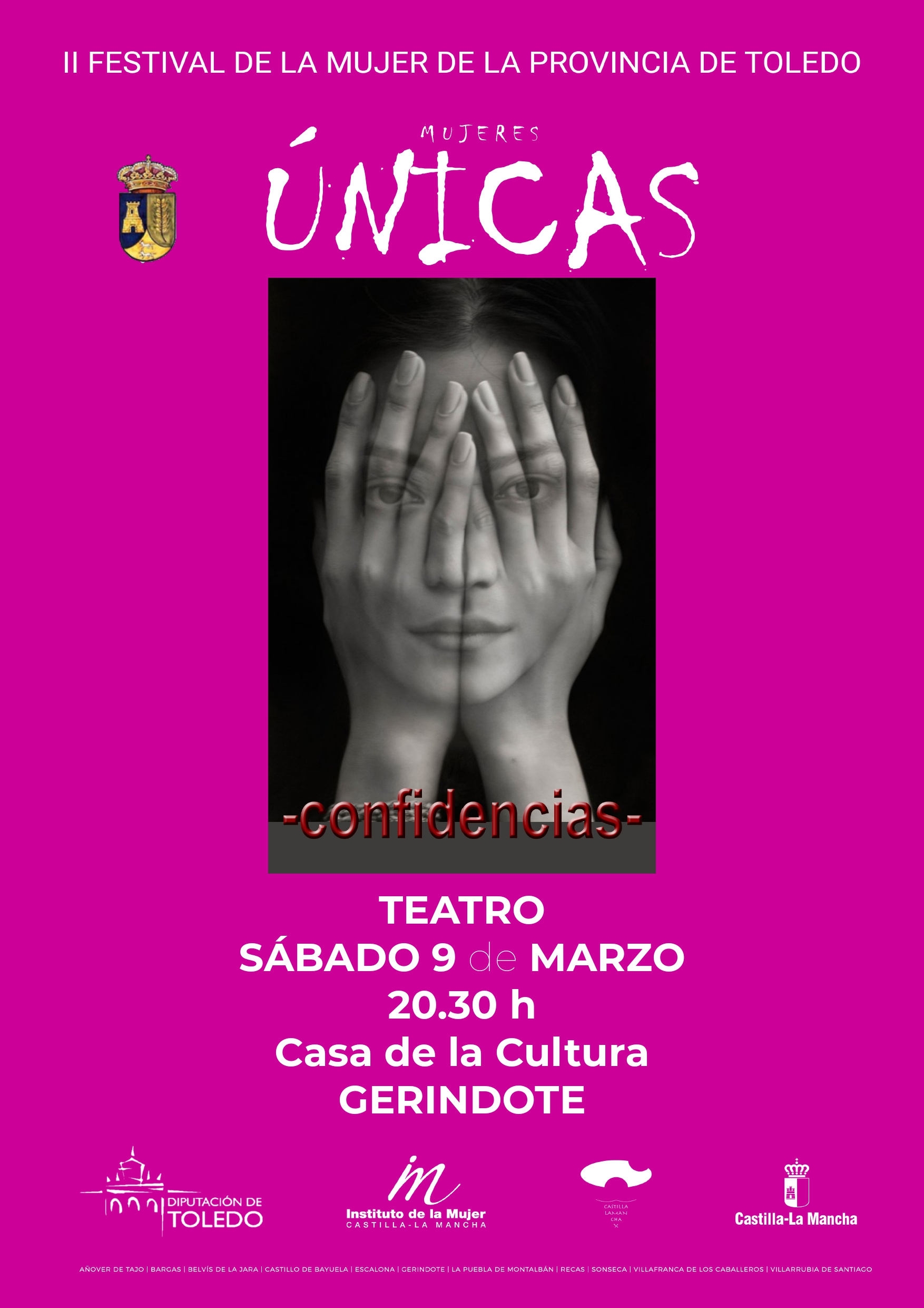 Cartel_Teatro Gerindote_OK_pages-to-jpg-0001.jpg