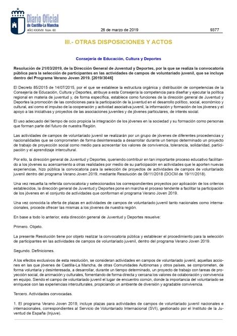 CONVOCATORIA CAMPOS DE TRABAJO JUVENILES_page-0001.jpg