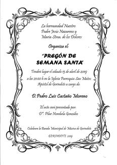 ANUNCIO PREGÓN DE SEMANA SANTA_page-0001