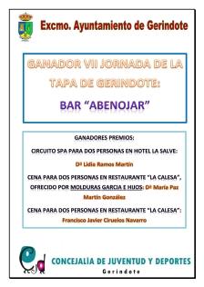cartel ganadores VII jornada de la tapa_page-0001