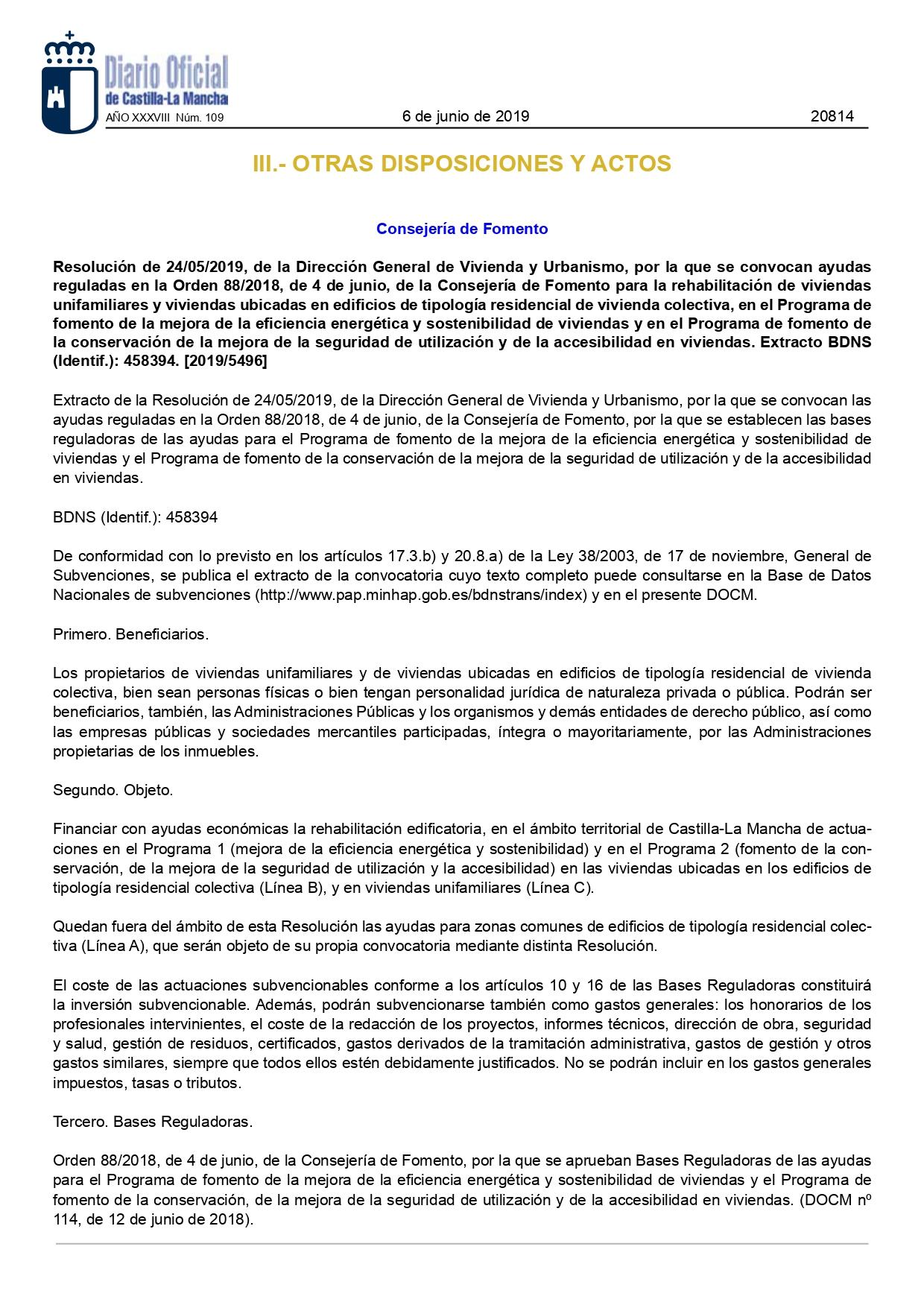 AYUDAS PARA REHABILITACIÓN DE VIVIENDAS_page-0001.jpg