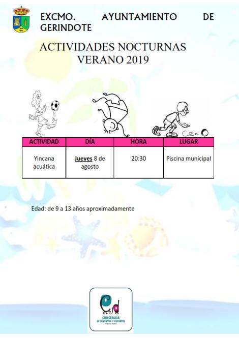 actividades verano (4)_001