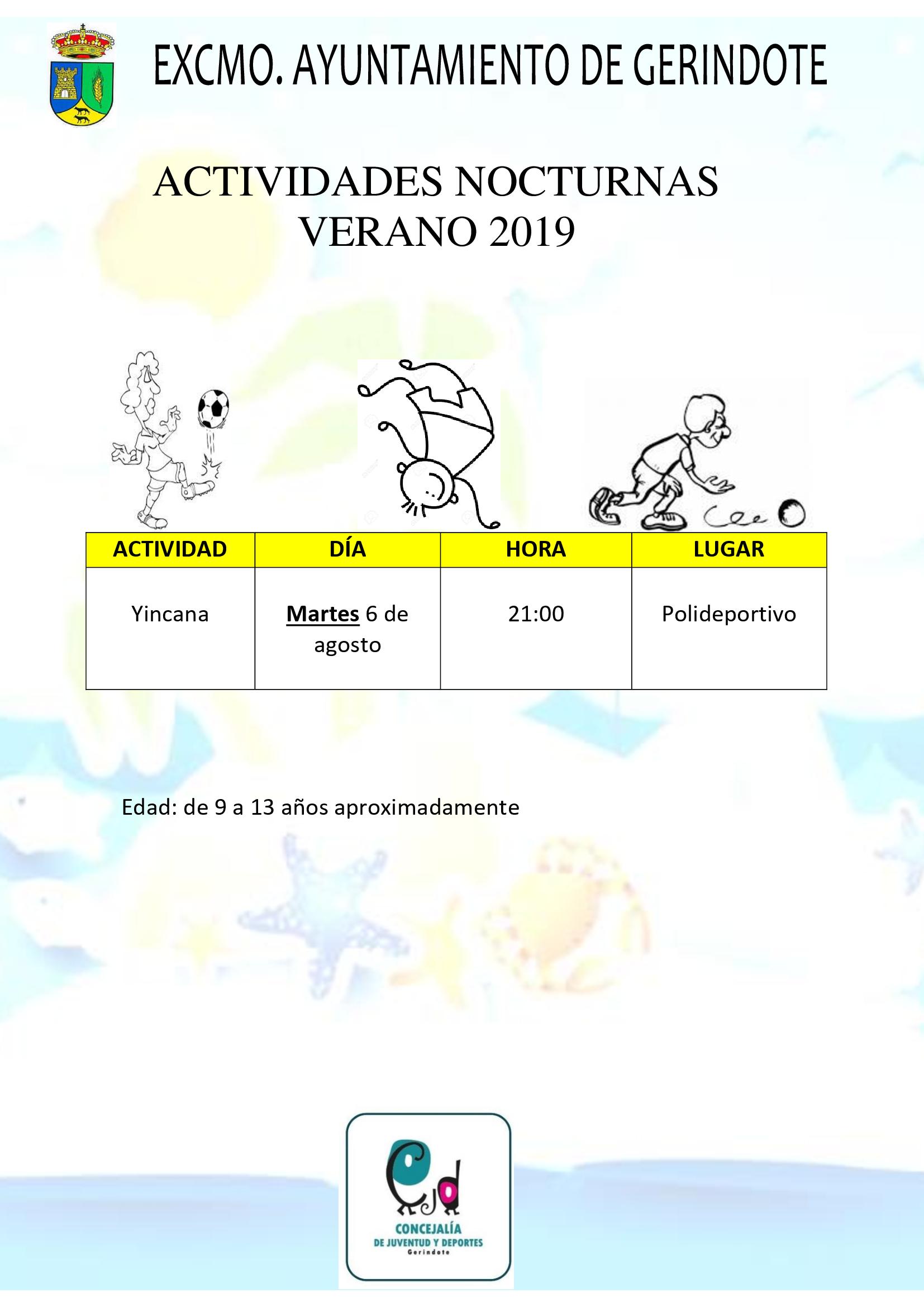 actividades-verano-6-AGOSTO.jpg