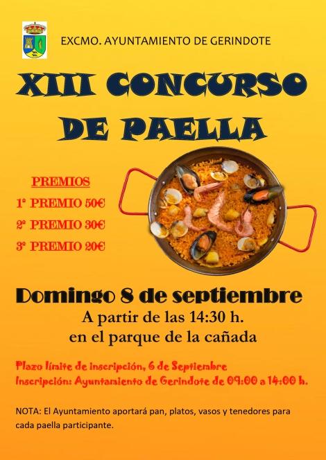 Cartel-concurso-paellas-1.jpg