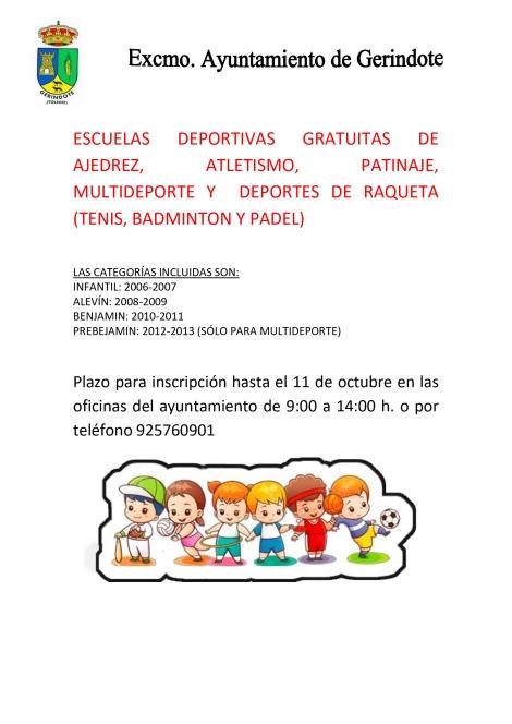 ESCUELAS-DEPORTIVAS.jpg