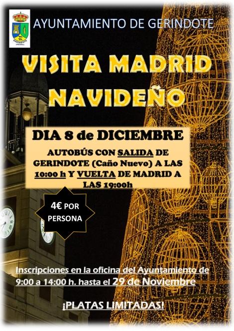 VISITA-MADRID.jpg