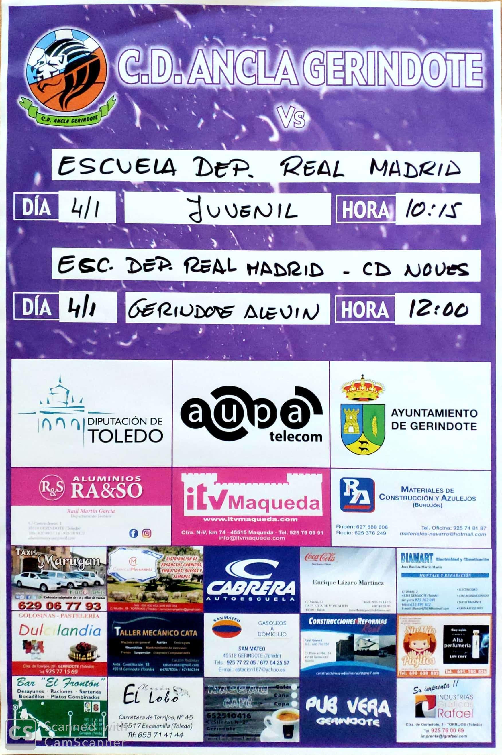NuevoDocumento 2020-01-02 17.10.09.jpg